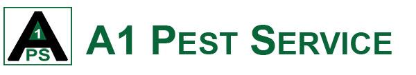 Pest Service Falkirk, West Lothian